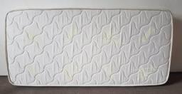 Colchão para Berço Luckspuma - 130x60 cm