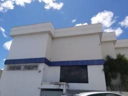 Área para alugar, 450 m² - Centro - Aracruz/ES