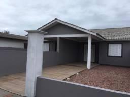 Casa na praia. Aceita entrada e parcelamento direto. Zona de moradores em Cidreira