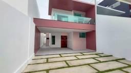Casa Impecável com 4 suítes em excelente localização no Alto Branco! Tá Pronta pra morar!