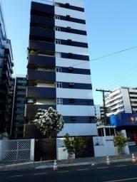 Apartamento temporada Ponta Verde