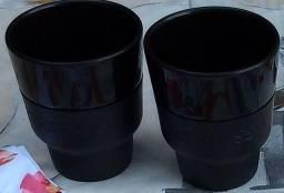 2  xícara touch Espresso e lungo