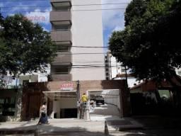 Apartamentos luxo no bairro esplanada