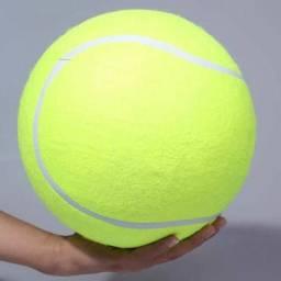 Bola de tênis cães PET Gigante Inflável