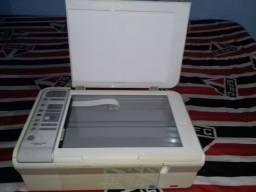 Impressoras+Acessórios td único preço