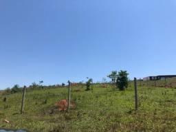 Terreno particular- lote a partir de 1000m2 em Igaratá