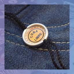 Etiquetas de roupas - impressos; tags adesivos,cartões de visitas