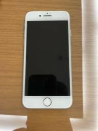 iPhone 8 256gb único dono
