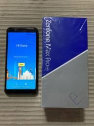 Celular Smartphone Asus Zenfone Max Pro (M1)