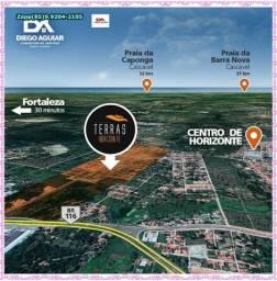 Terras Horizonte( Faça uma visita)!!!