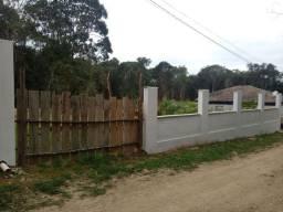 Terreno em SFS - PAULAS - R$ 80.000