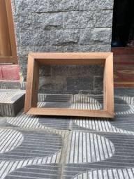 Vendo cachonete pra ar condicionado de janela 7.500 btus