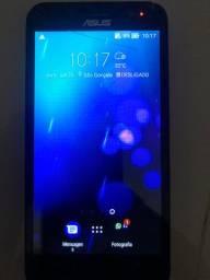 Celular Smartphone ASUS Zenfone Go [USADO]