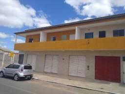 Excelente oportunidade comercial   600 m2  Renda aluguel  ¨R$ 6050