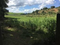 Propriedade rural 1,25 alqueire em Jabaquara - Anchieta