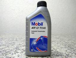 Óleo Câmbio Automático Mobil Atf Lt71141
