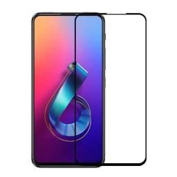 Película de vidro 3D Asus Zenfone 6 Zs630Kl