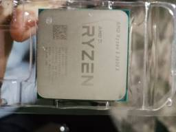 Processador Ryzen 5 3600x
