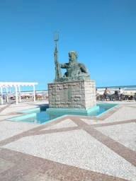 Alugo kitnet Praia Grande - Ocian (atras do mercado Extra) lado praia
