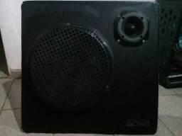 """Caixa de som Passiva alto falante 15"""""""