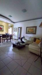 Maravilhosa Casa no Morro Chic em Itajubá/MG