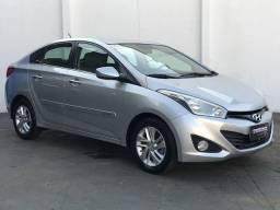 Hyundai HB20S 1.6 4p Premium