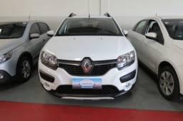 Renault / Sandero Stepway 1.6 2015/2015