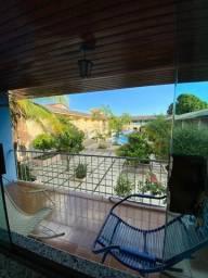 Condominio Anavilhana em Flores com 3 Qts s 1 Suite Modulados e Climatizado