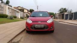 Ford Fiesta 2014/14 SE 1.0