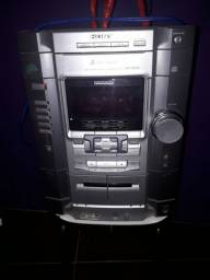 Sony rg 90