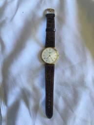Relógio Longines Original