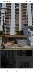 Apartamento 02 quartos no bairro de Santo Amaro - Recife
