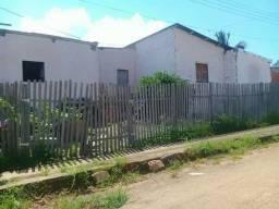 Troco casa no Acre por uma em Goiânia