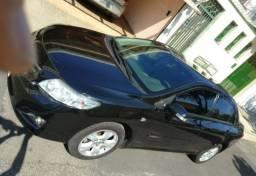 Vendo Corolla 2011