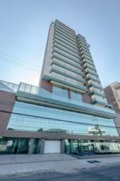 Apartamento à venda com 3 dormitórios em Centro, Biguaçu cod:3567