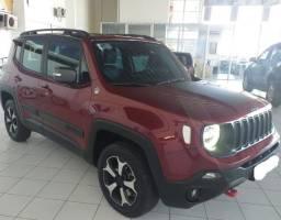 Jeep Renegade 2.0 Trail Hawk 2020 Fabio Dias Meira Lins Seminovos Piedade