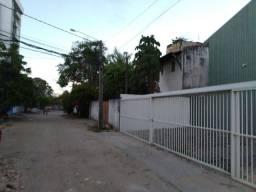 Duplex Casa Caiada Olinda