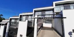 Village duplex 03 quartos sendo 01 suíte - Pérola do Mar - Galdi I