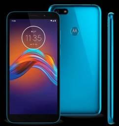 Motorola Moto E6 Play!!!
