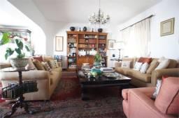 Título do anúncio: Apartamento em condomínio clássico na melhor parte do Jd. Paulistano
