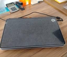 Título do anúncio: Notebook Hp i7 Quarta Geração 4 de Ram e 500 gigas de HD.