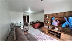 Apartamento 3 Dorm. c/ suíte + Dep. de empregada - Balneário