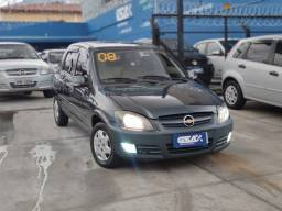 Título do anúncio: Chevrolet Celta SPIRIT 1.0 FLEX 4P