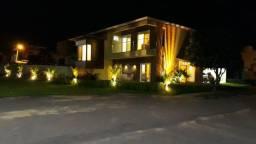 Casa à venda com 3 dormitórios em Condomínio belvedere, Cuiabá cod:BR3CD9582