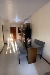 Excelente Casa 2 dormitórios no Bairro Bela Vista em Sapucaia do Sul