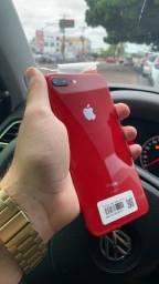 Título do anúncio: iPhone 8 Plus 60d Garantia