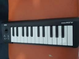Controlador Korg Micro Key -25