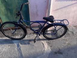 Bicicleta monarki