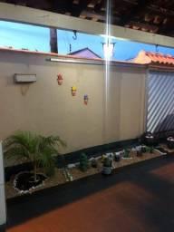 Aluguel de casa em Parintins -Am