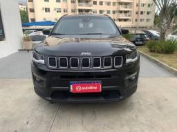 Jeep Compass Blindado 2020. peq. entrada + 60x2559
